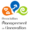 Association Mangement de l'Innovation