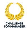 Challenge Top Manager